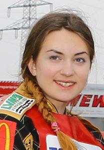 Michelle Köhler
