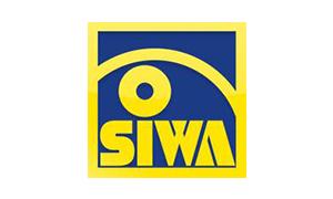 https://www.siwa-sicherheit.de/